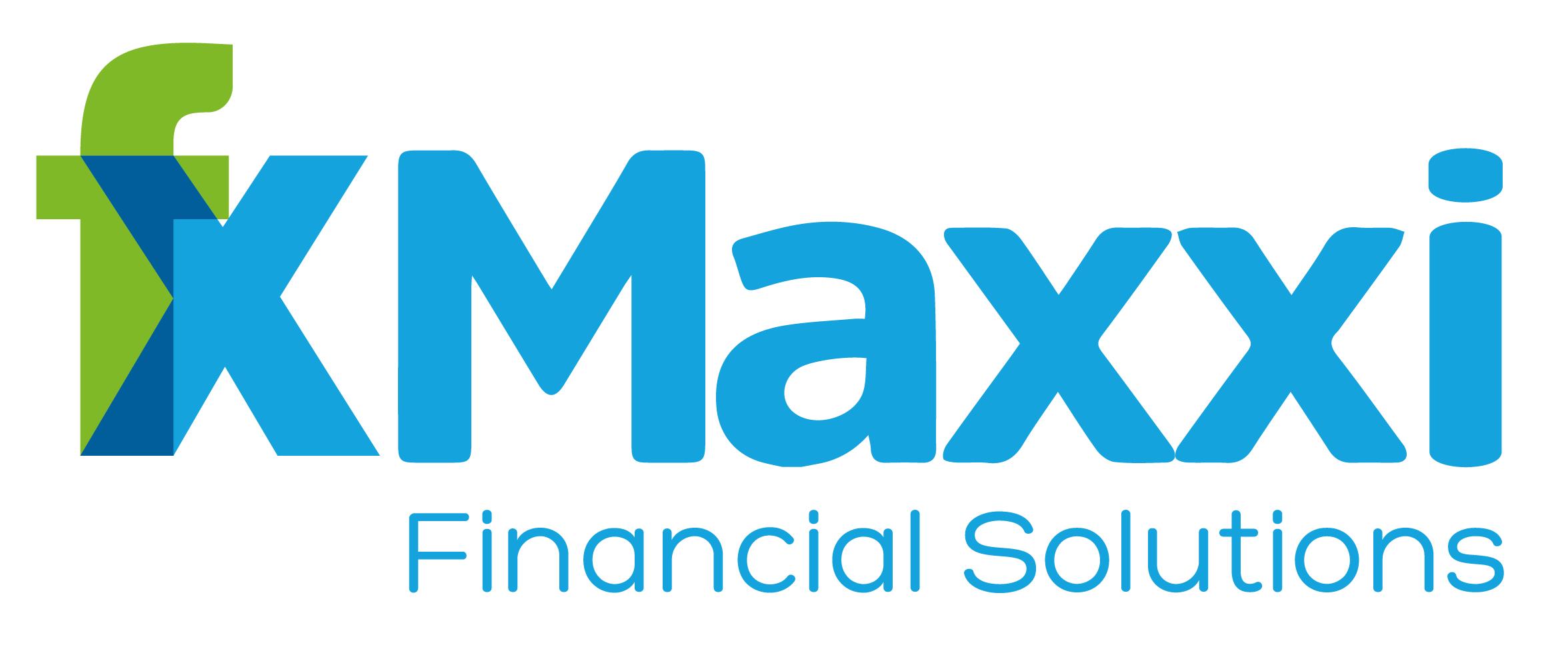 fxMaxxi